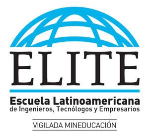 UNIVERSIDAD ÉLITE